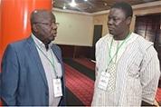 ECOWAS-Regional-Agri-inputs-Strategy_.jpg
